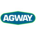 Recambios Tractores / Riders Agway AG185H42ST