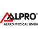 Recambios Alpro Medical
