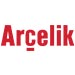 Recambios Washing Machine Amica