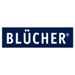 Recambios Fridge / Freezer Blucher