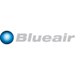 Recambios Vacuum Cleaner (Floorcare) Blue Air