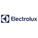 Recambios Chainsaw Electrolux