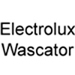 Recambios Electrolux Wascator