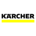 Repuestos Karcher